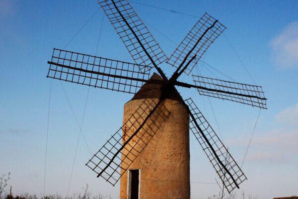mill-2659936_1920